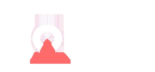 GoDigi